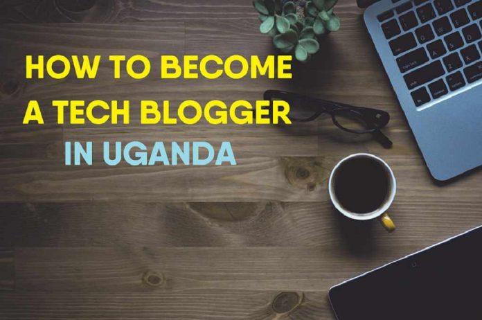 become-tech-blogger