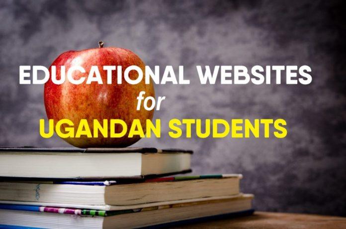 best-educational-websites-uganda