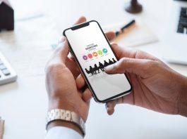 e-commerce-businesses