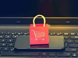 ecommerce-businesses