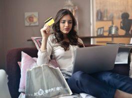 online-boutique