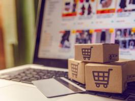 online shopping in uganda