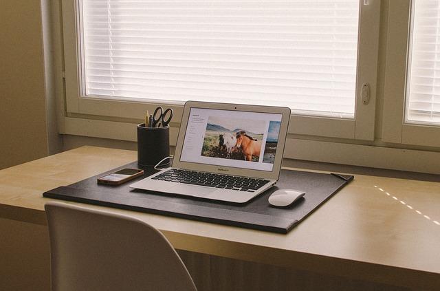 website blog monetization