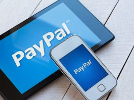 Paypal To Mobile Money