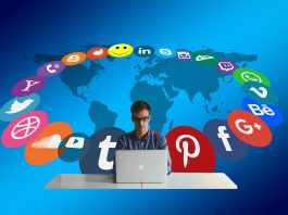 Reasons Every Business In Uganda Should Hire A Social Media Manager