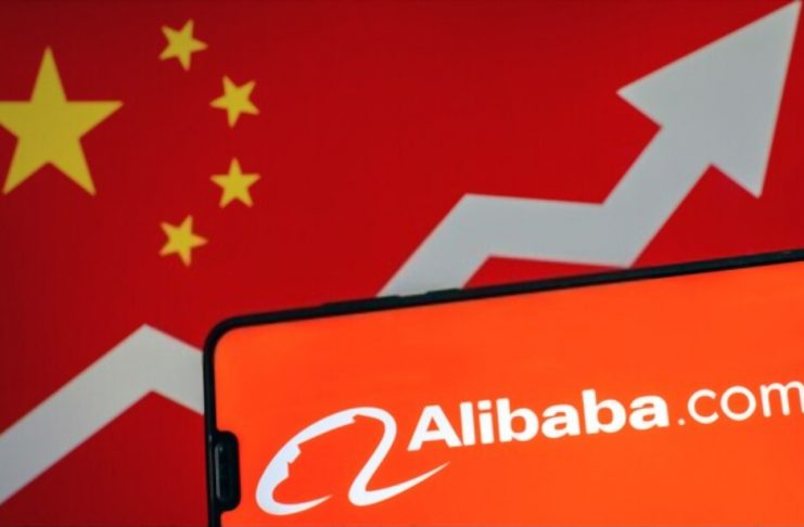 How to buy goods on Alibaba and ship to Uganda