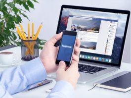 Mistakes Ugandan Businesses Make On Facebook