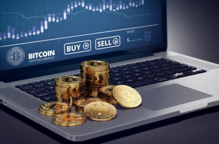 make money with bitcoin in uganda