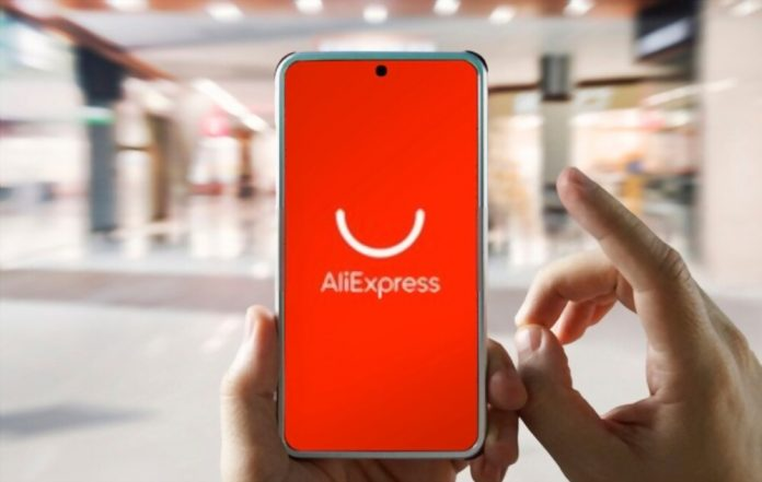 how to shop on aliexpress from uganda