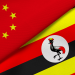 import from china to uganda